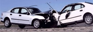 Motor Vehicle Accidents and Claims 2
